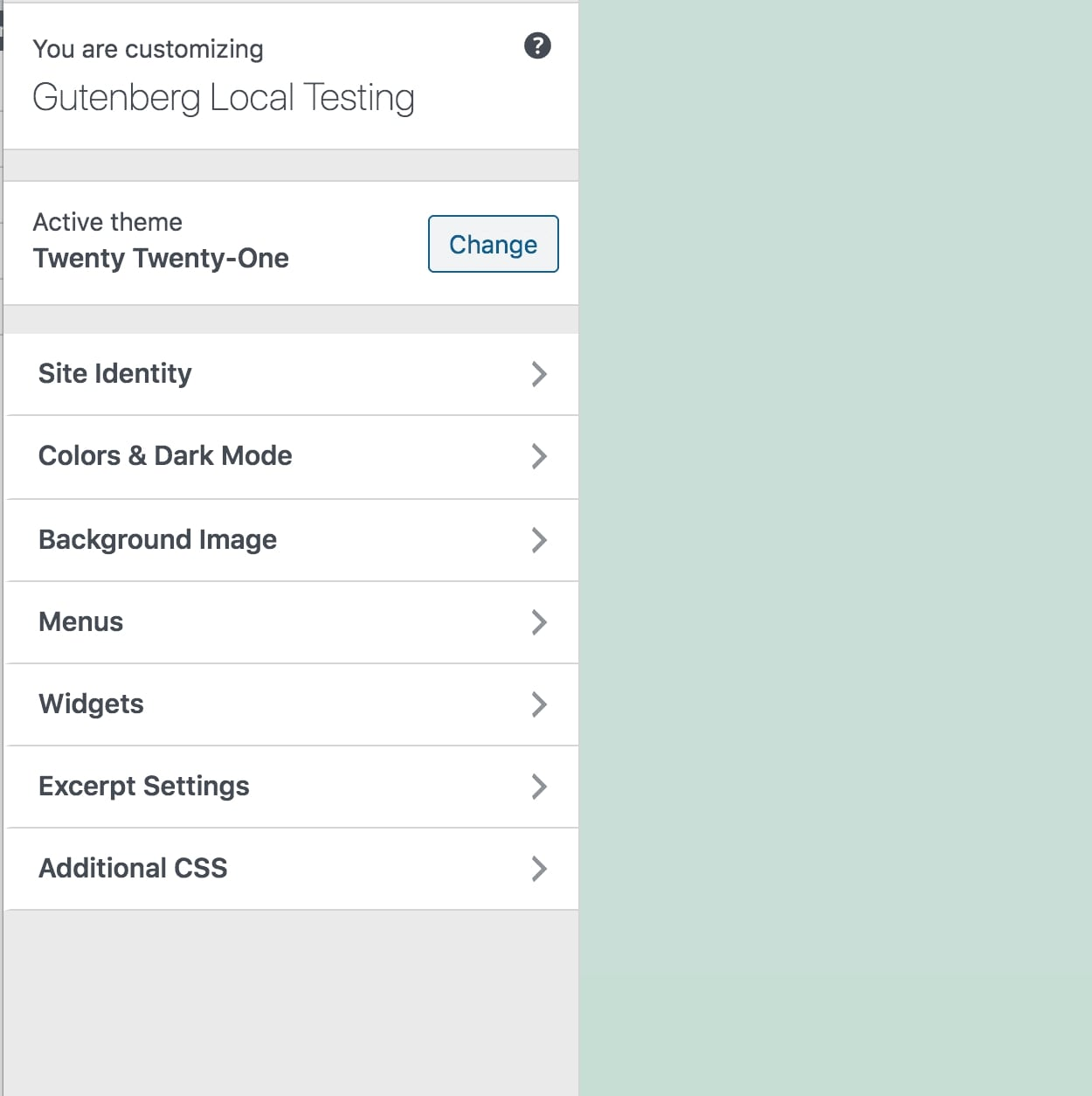https://mrfoxtestingsite.files.wordpress.com/2021/01/customizer2.jpg